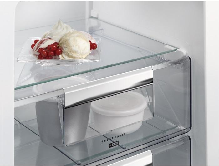 Aeg Unterbau Kühlschrank Ohne Gefrierfach : Aeg scb ls küchengeräte versandkostenfrei und günstig einkaufen