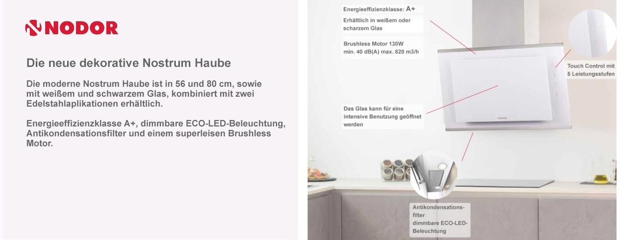 Elektrogeräte und Küchengeräte günstig und versandkostenfrei bei ...